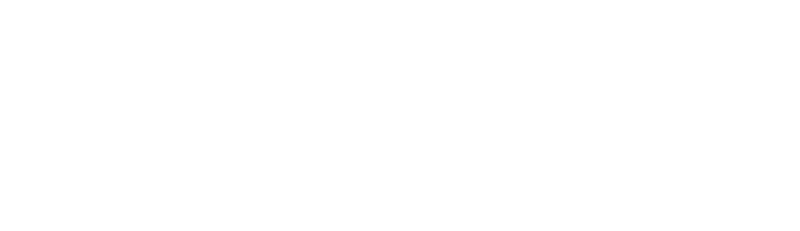 S.E.A.L. Consulting